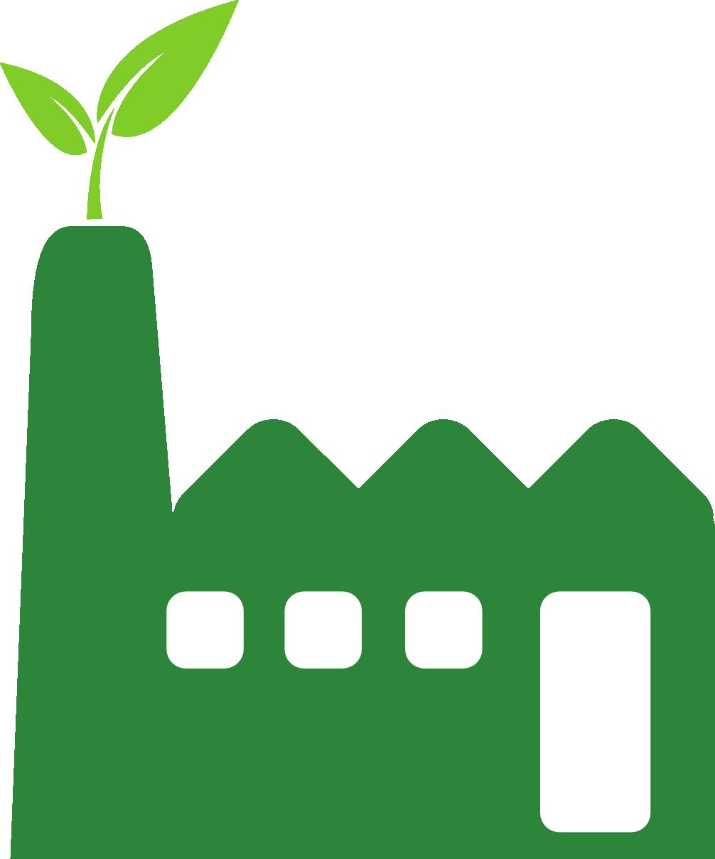 Abwärmenutzungskonzepte für die Zementindustrie