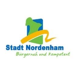 Umsetzungsempfehlungen Energieprojekte Stadt Nordenham