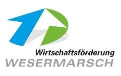 Grüne Energiewirtschaft im Landkreis Wesermarsch